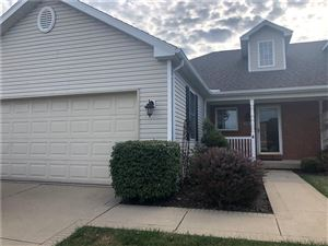 Photo of 1853 Golfview #1853, Springfield, OH 45502 (MLS # 429835)