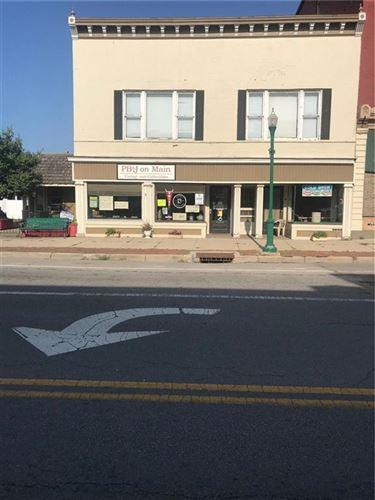 Photo of 120 S Main, Urbana, OH 43078 (MLS # 429845)