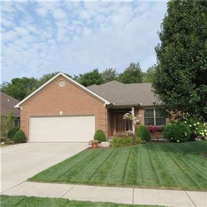 Photo of 2913 Summer Field, Sidney, OH 45365 (MLS # 429846)