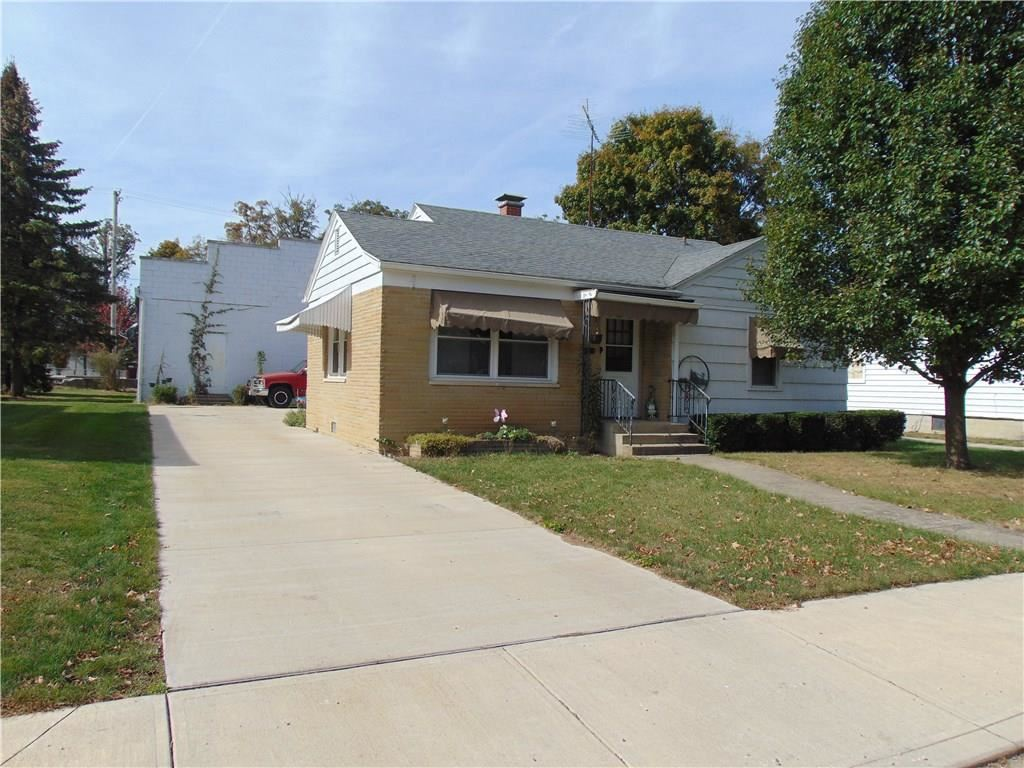 1030 Central, Greenville, OH 45331 - #: 431850