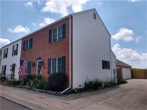 Photo of 125 PEARCE Place #., Urbana, OH 43078 (MLS # 428866)