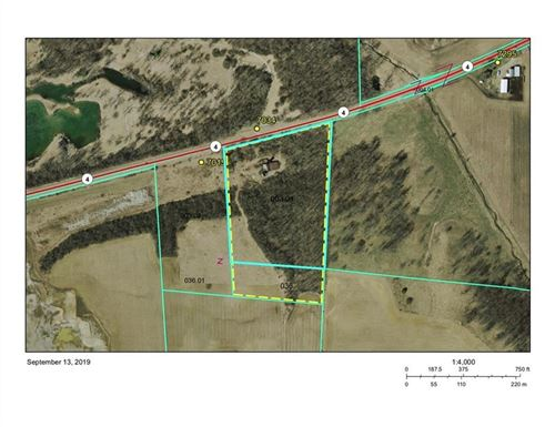 Photo of 0 State Route 4, Mechanicsburg, OH 43044 (MLS # 430867)