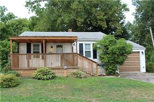 Photo of 217 N Stanley, Bellefontaine, OH 43311 (MLS # 429917)