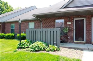 Photo of 4048 Ryland Drive #4048, Springfield, OH 45503 (MLS # 427929)
