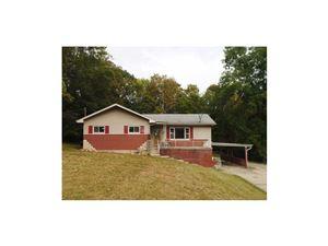 Photo of 422 Shrine, Springfield, OH 45504 (MLS # 414931)