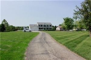 Photo of 7667 State Route 55, Urbana, OH 43078 (MLS # 427932)