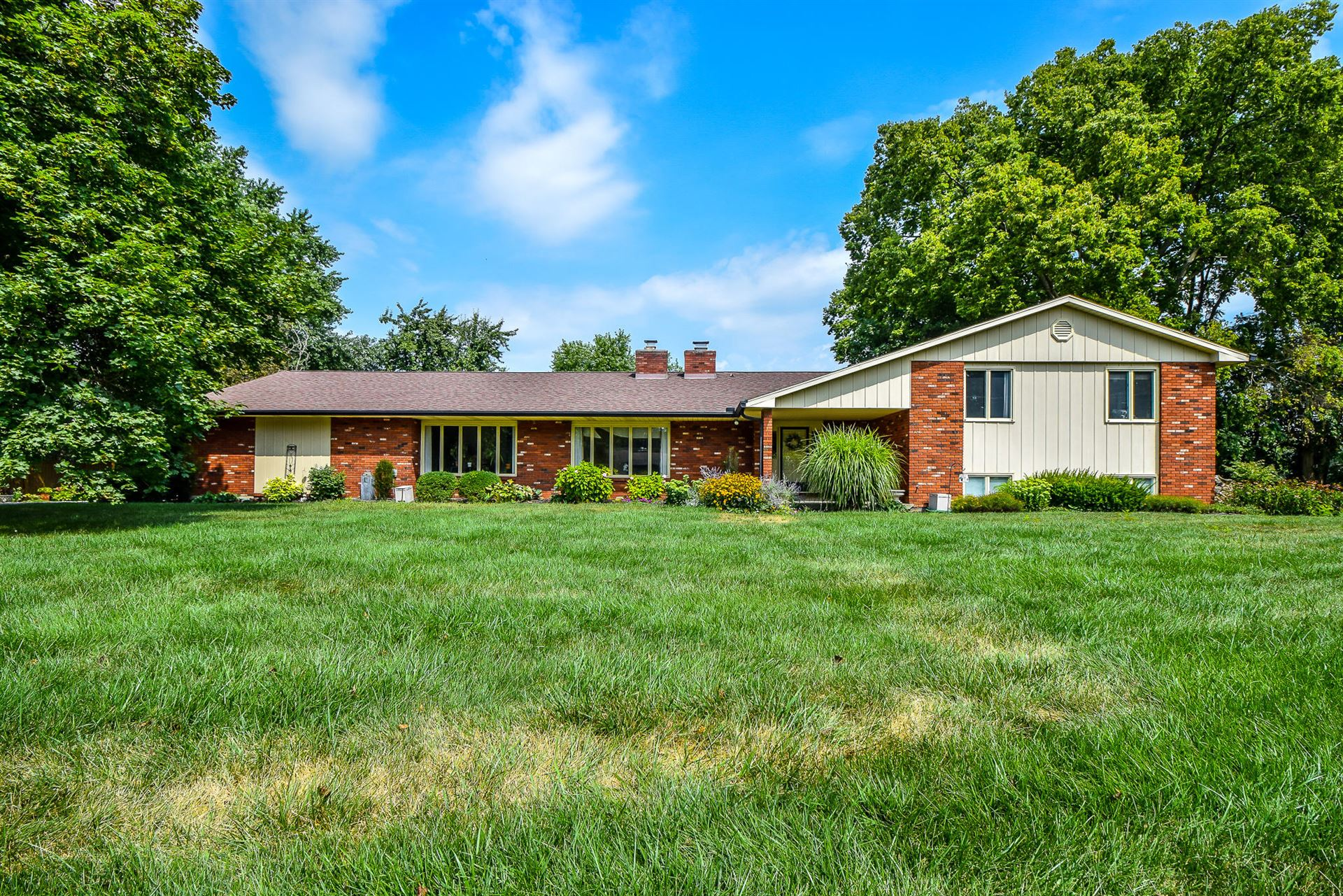 1687 Lakeshore Drive, Troy, OH 45373 - #: 1001935