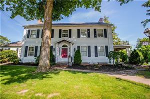 Photo of 601 E Columbus Avenue, Bellefontaine, OH 43311 (MLS # 427974)