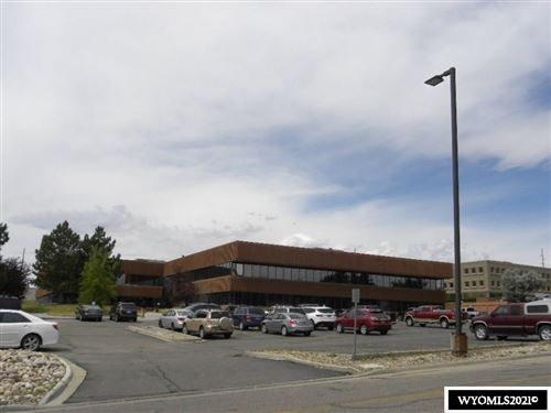 Photo of 851 Werner Court, Casper, WY 82601 (MLS # 20210004)