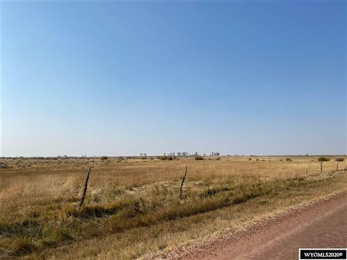 Photo of Along County Road 253, Mountain View, WY 82939 (MLS # 20206016)