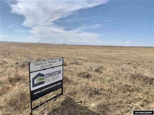 Photo of Lot 371 BB Brooks, Casper, WY 82604 (MLS # 20204189)