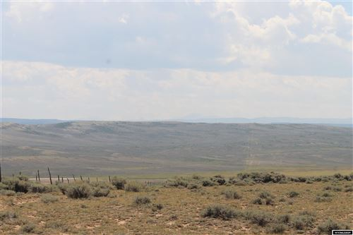 Photo of Tract 154 Uinta View Dr, Evanston, WY 82930 (MLS # 20215211)
