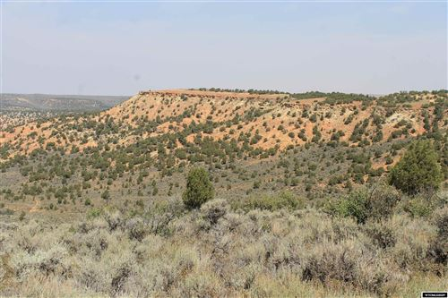 Photo of Tract 92 High Point Ranch, Evanston, WY 82930 (MLS # 20215212)