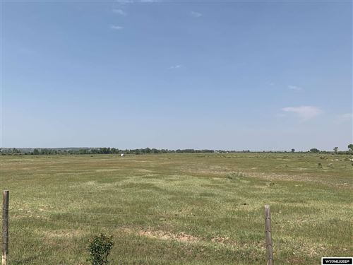 Photo of Lot 3 On County Road 243, Mountain View, WY 82939 (MLS # 20214219)