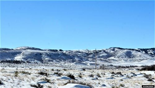 Photo of 34 Shadow Mountain Road, Glenrock, WY 82637 (MLS # 20211223)