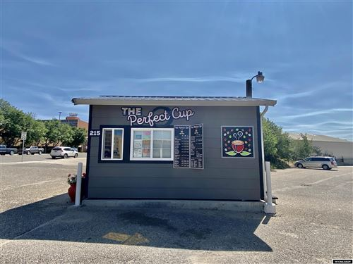 Photo of 000 The Perfect Cup, Casper, WY 82601 (MLS # 20215244)