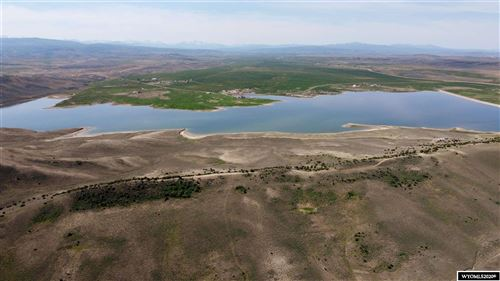 Photo of Oyster Ridge Tract 6, Evanston, WY 82930 (MLS # 20206295)