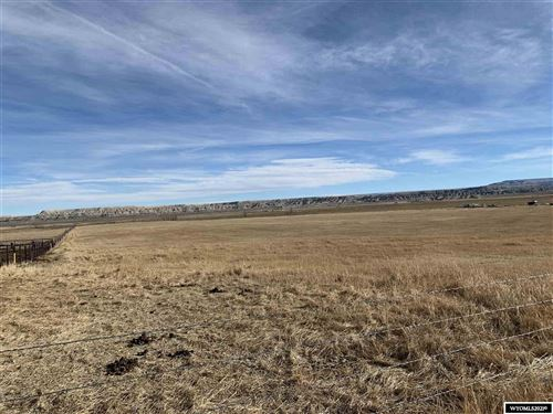 Photo of Lot 2 Bluemel Subdivision, Lyman, WY 82937 (MLS # 20210316)