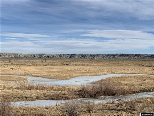 Photo of LOT 3 BLUMEL SUBDIVISION, Lyman, WY 82937 (MLS # 20210318)