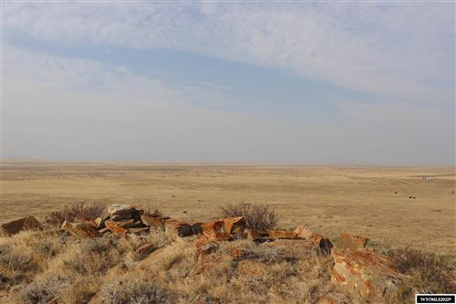 Photo of Lot 733 BB Brooks Ranch, Casper, WY 82604 (MLS # 20210384)