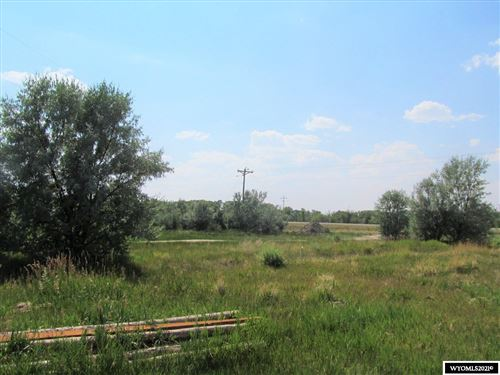 Photo of Lot 2 Royal Crown Subdivision, Saratoga, WY 82331 (MLS # 20214450)