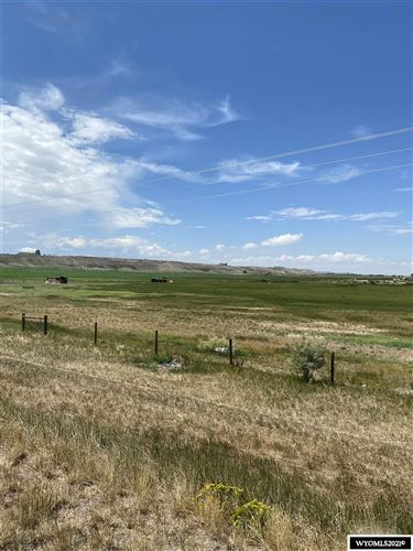 Photo of Plat 1080, Lot Wise Subdivision #2 Blk1, Lot 1 Highway, Lyman, WY 82937 (MLS # 20214626)