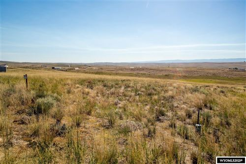 Photo of 3517 Sand Drift Circle, Evansville, WY 82636 (MLS # 20215636)