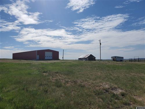 Photo of 9 Spotted Horse, Douglas, WY 82633 (MLS # 20215637)