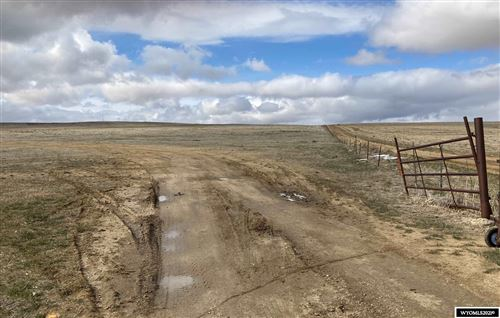 Photo of Not Assigned 120 Acres, Bar Nunn, WY 82601 (MLS # 20211871)