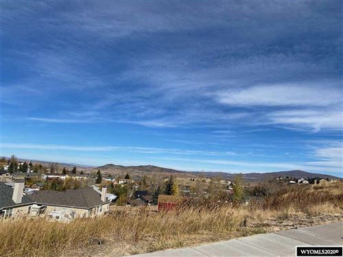 Photo of Block 1 lot 5 City View 3rd Addition, Evanston, WY 82930 (MLS # 20205876)