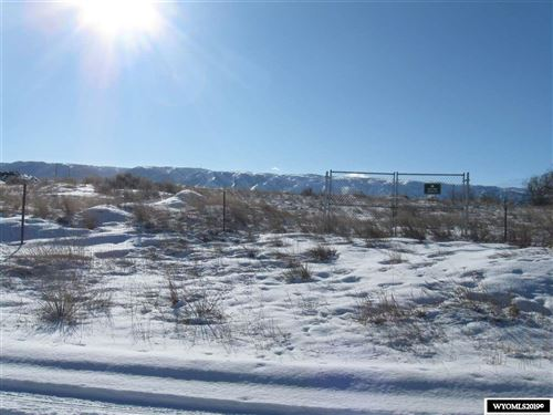 "Photo of 4040 Sam Howell Parcel ""A"", Casper, WY 82604 (MLS # 20196946)"
