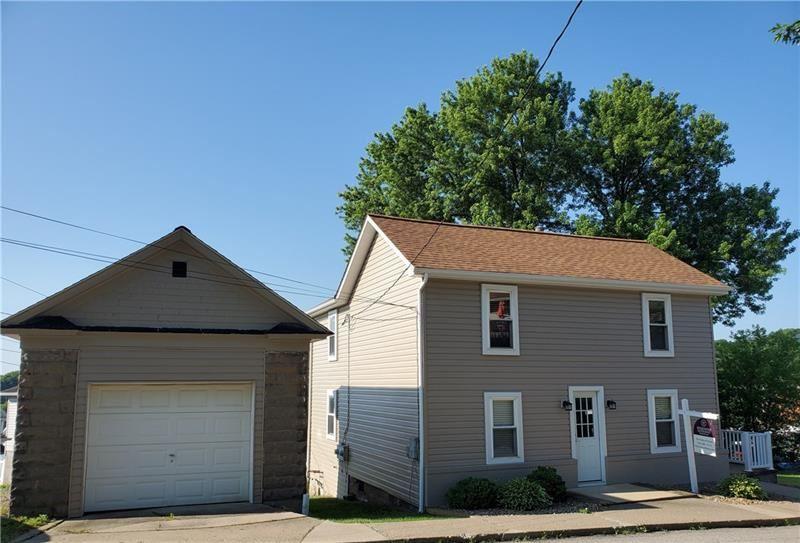 105 Kittanning St, Chicora, PA 16025 - MLS#: 1453000