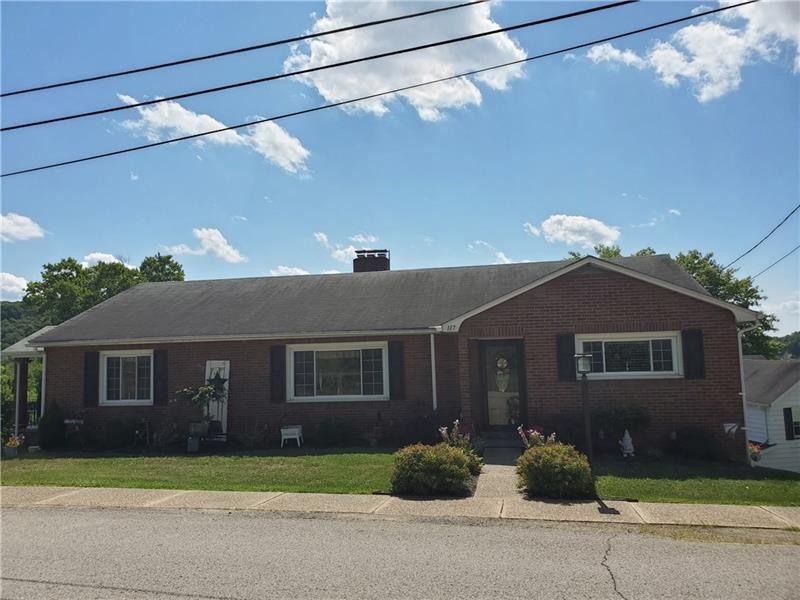 117 Kittanning St, Chicora, PA 16025 - MLS#: 1462014