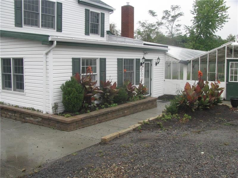 2130 Middle Road, Pittsburgh, PA 15116 - MLS#: 1468029