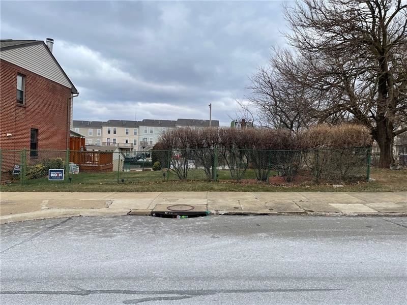 1907 Webster Ave, Pittsburgh, PA 15219 - MLS#: 1484040