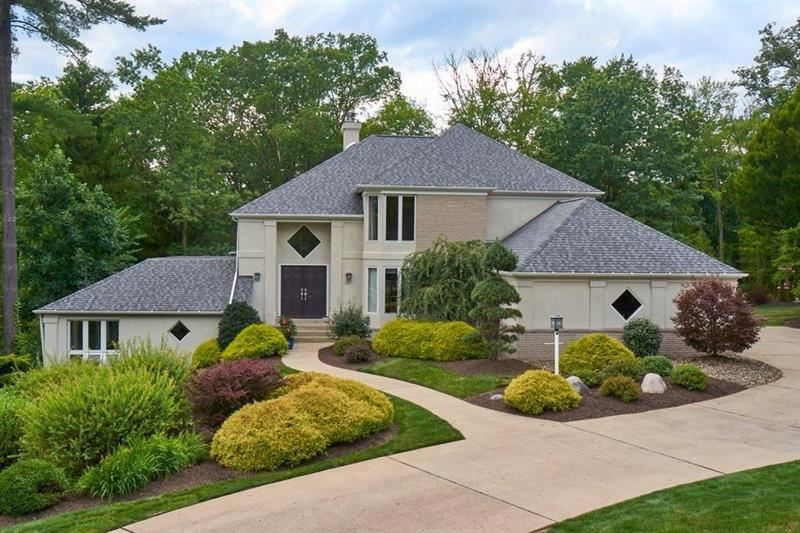 2021 Stillwater Dr Gibsonia Pa 15044 Mls 1457052 Listing Information Real Living Volpini Realty Group Real Living Real Estate