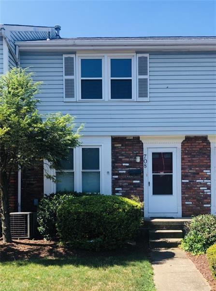 708 Ohio River Blvd, Sewickley, PA 15143 - MLS#: 1459082