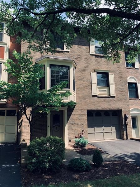 506 Thorncliffe Dr, Pittsburgh, PA 15205 - MLS#: 1461129