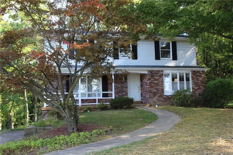 3999 Benden Circle, Murrysville, PA 15668 - MLS#: 1467129