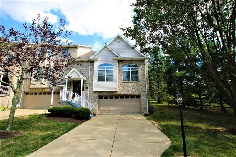 100 Pappan Dr, Imperial, PA 15126 - MLS#: 1463143