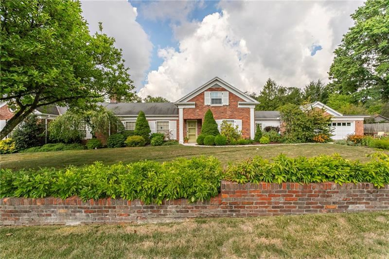 3170 Windgate Dr, Murrysville, PA 15668 - MLS#: 1464175