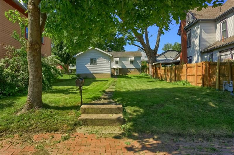 131 Lincoln Ave, Butler, PA 16001 - MLS#: 1517200