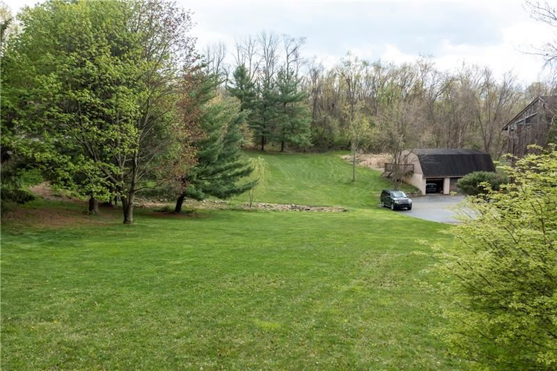 Lot 25 Valley View Drive, Peters Township, PA 15367 - MLS#: 1487201
