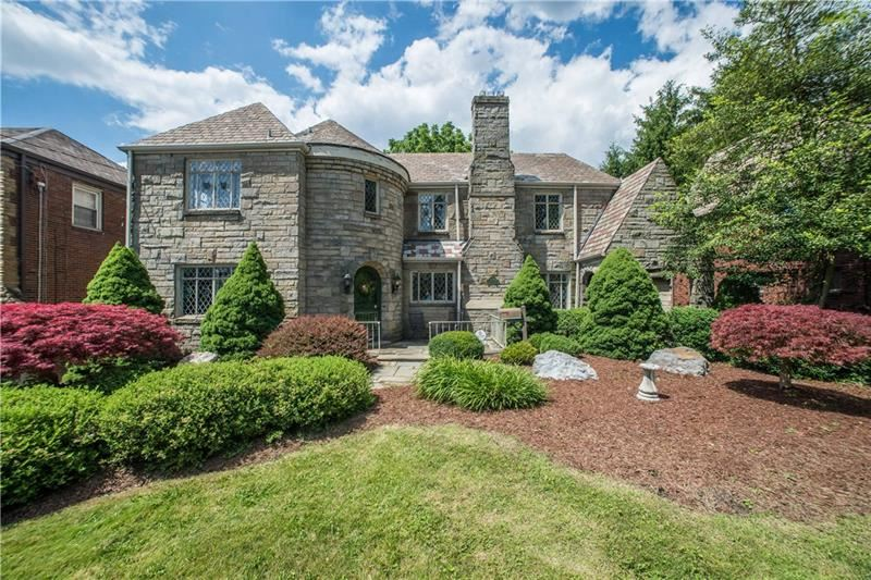 4310 Brownsville Rd., Pittsburgh, PA 15236 - MLS#: 1454212