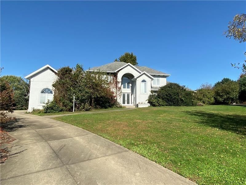 439 Independence Ct, Uniontown, PA 15401 - MLS#: 1477238