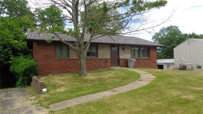 422 Forliview Rd, Glenshaw, PA 15116 - MLS#: 1433264