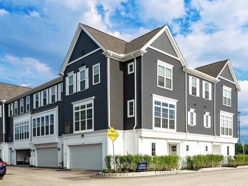 2122 Westcott Lane, South Fayette, PA 15017 - MLS#: 1494317