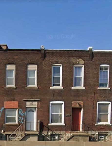 2015 Blvd Of The Allies, Pittsburgh, PA 15219 - MLS#: 1472345