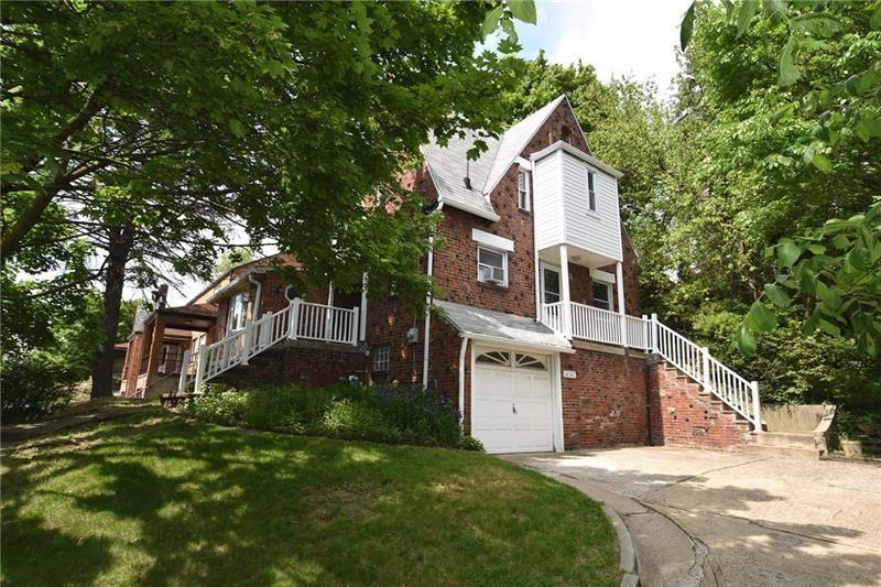 4341 Clairton Blvd, Pittsburgh, PA 15236 - MLS#: 1446400