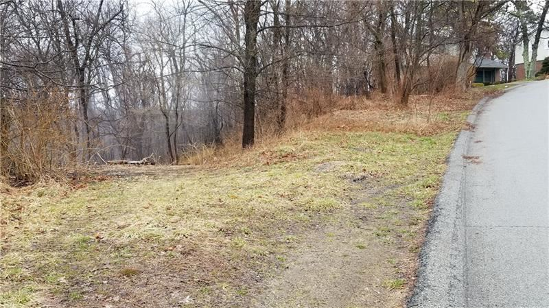 Lot 37&Lot2 W Benden Circle, Murrysville, PA 15668 - MLS#: 1442404